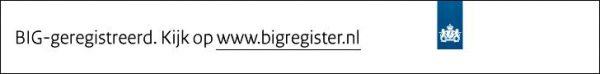 BIGREGISTER 2016